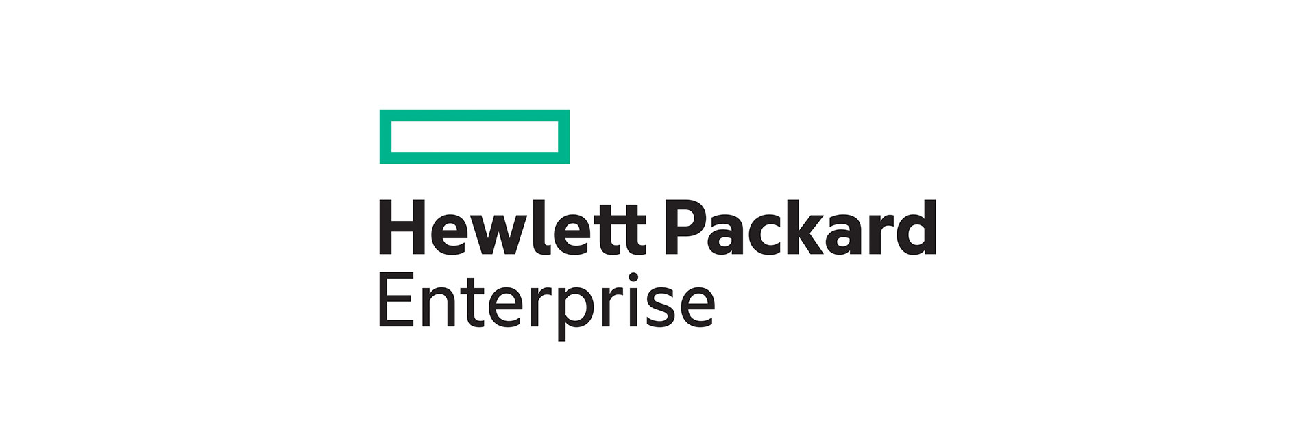 Hewlett-Packard Enterprise