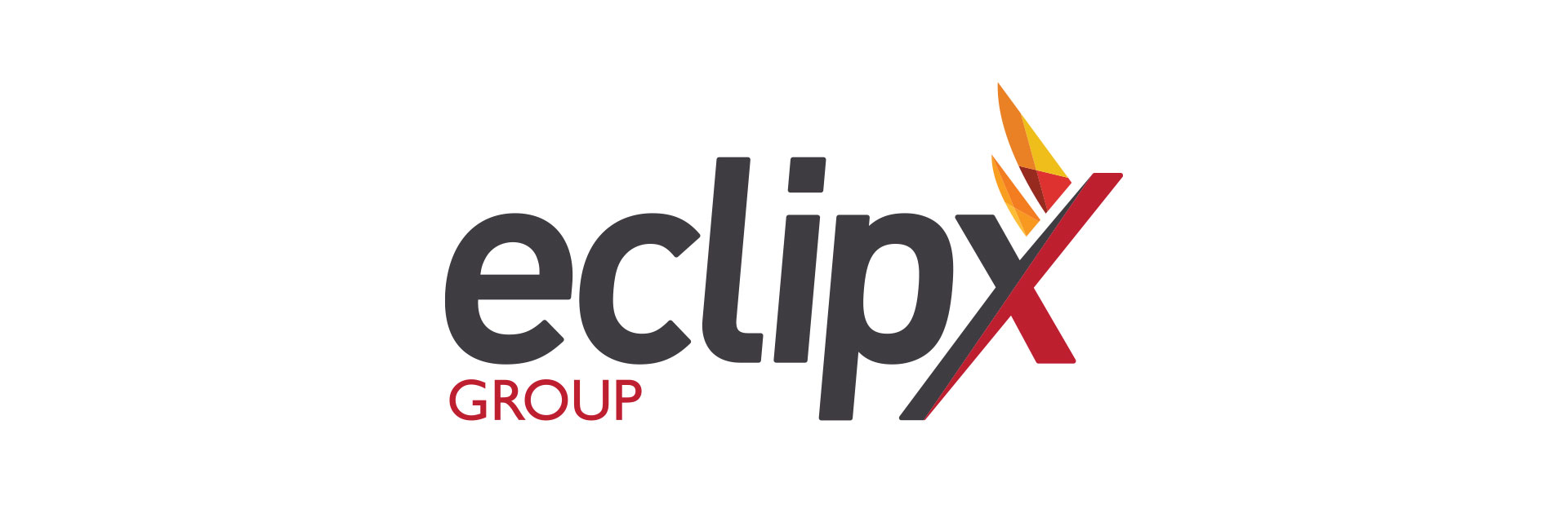 Eclipx Group